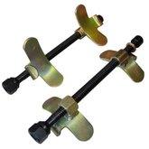 Encolhedor de Molas da Suspensão Dianteira para uso com Catraca ou Máquina Pneumática - FELAR-2052