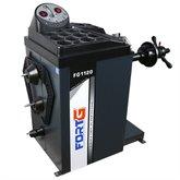 Balanceadora de Rodas Automática  Monofásica - FORTGPRO-FG1120