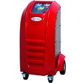Reciclador de Ar Condicionado Automotivo Monofásico 750W  - CAR-TECH-CT-920