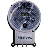 Calibrador de Pneus Eletrônico Bivolt 3.1/2 Pol. Dígitos - PRESTOVAC-01