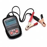 Teste de Bateria Digital Automotivo 12 Volts Foxwell