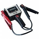 Teste de Bateria Digital 130 Amp - OTC-BOSCH-3182