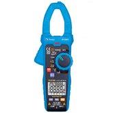 Alicate Amperímetro Digital  - MINIPA-ET3367C