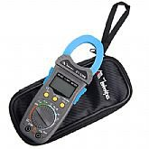 Alicate Amperímetro Digital  - MINIPA-ET-3388