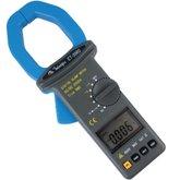 Alicate Amperímetro Digital Catii 600V - MINIPA-ET-3960