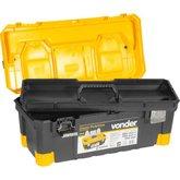 Caixa plástica CPV 585 VONDER