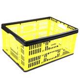 Caixa Plástica Desmontável Multiuso - VONDER-6105475000