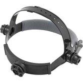Carneira completa para máscara de escurecimento automático MEV 0913