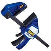 Grampo Rápido Quick-Grip 6 Pol. Heavy Duty - IRWIN-2005694
