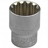 Soquete Multi-Lock DE 22 mm com Encaixe 1/2 Pol. - ROBUST-ML12-22