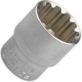 Soquete Multi-Lock 1/2 Pol. - 24 mm - ROBUST-ML12-24