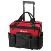 Bolsa em Lona para Ferramentas com Rodas - CORTAG-61407