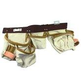 Cinturão de Ferramentas em Lona - IRWIN-4031033