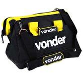 Bolsa em Lona Reforçada para Ferramentas - VONDER-3540300070