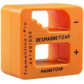 Magnetizador de Chaves de Fenda