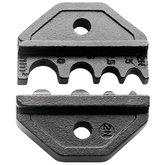 Mandíbula para Alicate Crimpador Modelo C - TRAMONTINA PRO-44056103