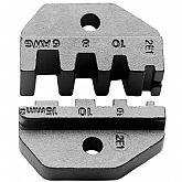 Mandíbula para Alicate Crimpador Modelo E - TRAMONTINA PRO-44056105
