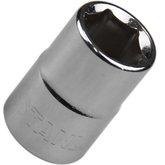 Soquete Sextavado 11 mm com Encaixe de 3/8 Pol.  - STANLEY-4-86-306