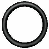 Anel de Segurança para Soquetes de Impacto 1.1/2 Pol. acima 90 mm