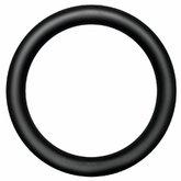 Anel de Segurança para Soquetes de Impacto 1 Pol. até 70 mm e 2.5/8 Pol.