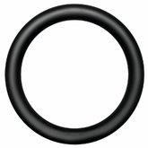 Anel de Segurança para Soquetes de Impacto 1 Pol. do 70 mm Até 100 mm