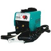 Máquina de Solda Inversora Portátil JOY 142 MMA 140A  - BALMER-30179527