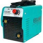 Máquina Inversora de Solda 200A  - BALMER-JOY222