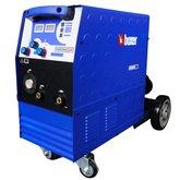 Máquina de Solda MIG/MAG 300A Mono ou Trifásico 220V - BOXER-2005013