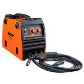 Máquina Inversora de Solda MIG/MMA 150A Bivolt - SMARTER-STARMIG-150M