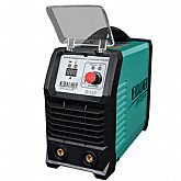 Máquina Inversora de Solda TIG Joy 223 DV 200A 110/220 V