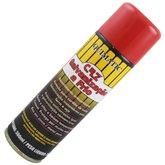 Spray Galvanização a Frio C.R.Z. 300ml - QUIMATIC-DM1