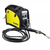 Solda Inversora Caddy MIG160i Portátil Monofásica 220V