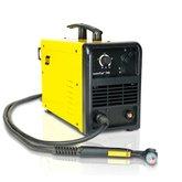Máquina de Corte Plasma PowerCut 700 Monofásico  - ESAB-CUT700