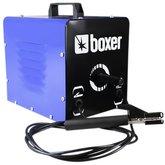 Máquina de Solda 150A Monofásica Bivolt  - BOXER-BX160T