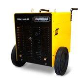 Máquina de Solda Retificadora Origo Trifásica - ESAB-ARC420