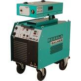 Máquina de Solda MIG/MAG 500A Trifásico MB 450 LD - BALMER-60087001