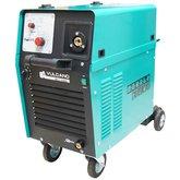 Máquina de Solda MIG/MAG 225A Monofásica  - Vulcano MIG 250 M - BALMER-60080003