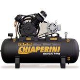 Compressor 30 pcm/APV 250 litros Trifásico