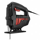 Serra Tico Tico 380W  - SKIL-4380