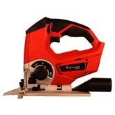 Serra Tico-Tico 2400gpm 18V sem Bateria e Carregador