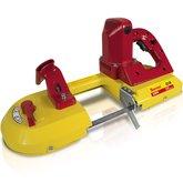 Máquina Serra de Fita Portátil 700W -  - STARRETT-S1010