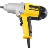 Chave de Impacto com Encaixe de 3/4 pol. 710 W  - DEWALT-DW294