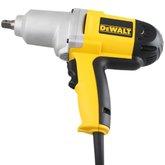 Chave de Impacto Reversível com Encaixe 1/2 Pol. 710W -  - DEWALT-DW292