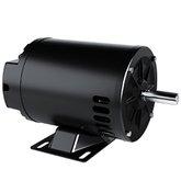 Motor Elétrico Trifásico Aberto 3CV 4P IP-21 220/380V
