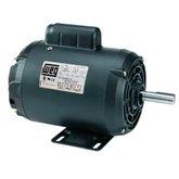 Motor Elétrico 2CV Monofásico 110/220V - WEG-10019828