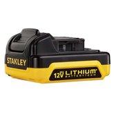 Bateria 12V 1,5AH Lítio-Ion para Ferramentas SCD12S2K-BR e SCH12S2K-BR