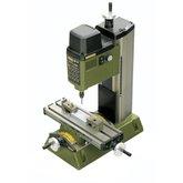 Micro Fresadora de Bancada MF70 100W  - PROXXON-27110