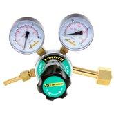 Regulador de Pressão para Cilindros de Oxigênio