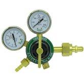 Regulador de Pressão Série RI para Oxigênio