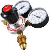 Regulador para Cilindro de Acetileno - OMEGA-02050910009